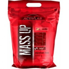 ACTIVLAB MASS UP - 5000 g