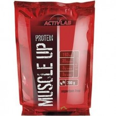 ACTIVLAB MUSCLE UP PROTEIN - 700 g