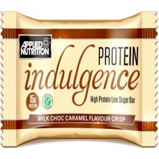 APPLIED NUTRITION PROTEIN INDULGENCE BAR - 50 g