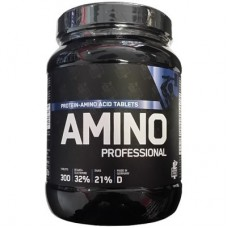 GERMAN FORGE AMINO PROFESSIONAL - 300 tabs