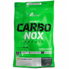 OLIMP CARBO-NOX - 1000 g