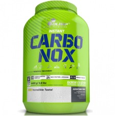OLIMP CARBO-NOX - 3500 g