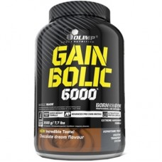 OLIMP GAIN BOLIC 6000 - 3500 g