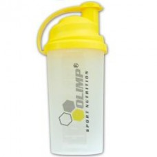 OLIMP SHAKER - 700 ml Clear