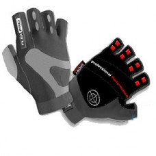 POWER SYSTEM FLEX PRO GLOVES