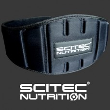 SCITEC NUTRITION BELT FITNESS