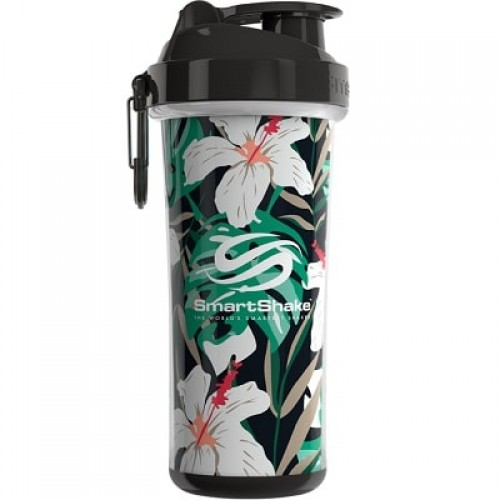 SMARTSHAKE DOUBLE WALL HAWAII - 700 ml Accessories