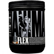 UNIVERSAL NUTRITION ANIMAL FLEX - 30 servings