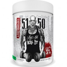 5% NUTRITION 5150 LEGENDARY SERIES - 30 servings (International)