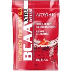 ACTIVLAB BCAA XTRA - 800 g