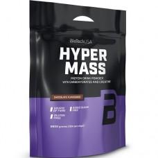 BIOTECH USA HYPER MASS - 6800 g