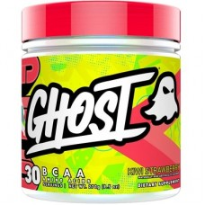 GHOST LIFESTYLE BCAA - 30 servings