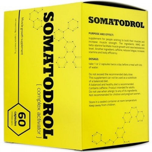 HORMONE SUPPORT | Wide Selection at Best Price in Ireland
