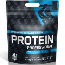 GERMAN FORGE PROTEIN PROFESSIONAL - 2350 g
