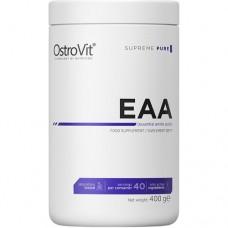 OSTROVIT EAA - 400 g