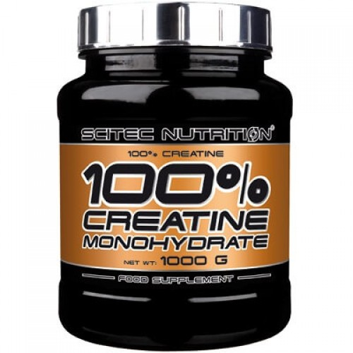 an introduction to the creatine a naturally occurring metabolite found in muscle tissue What is creatine creatine monohydrate is a naturally occurring metabolite found in red muscle tissue creatine acts as a powerful ergonomic aid playing an important role in the energizing of muscle tissue and enhancing athletic performance.