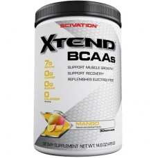 SCIVATION XTEND - 30 servings