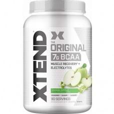 SCIVATION XTEND THE ORIGINAL BCAA - 90 servings