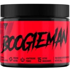 TREC NUTRITION BOOGIEMAN - 300 g