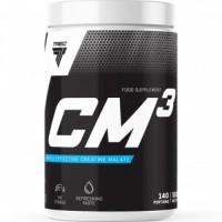 TREC NUTRITION CM3 POWDER - 500 g