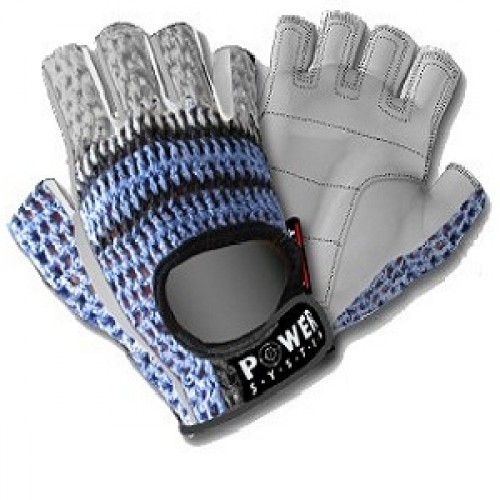 POWER SYSTEM BASIC GLOVES Accessories