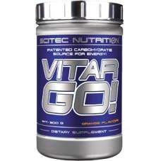 SCITEC NUTRITION VITARGO - 900 g
