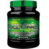 SCITEC NUTRITION MULTI PRO PLUS - 30 packs