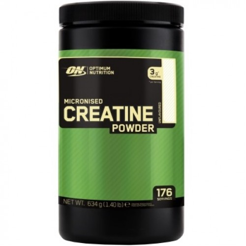 a description of creatine as a naturally occurring metabolite found in muscle tissue Metabolite found in red muscle tissue creatine acts as a powerful dymatize creatine monohydrate is a 100  is a naturally occurring metabolite found in red.