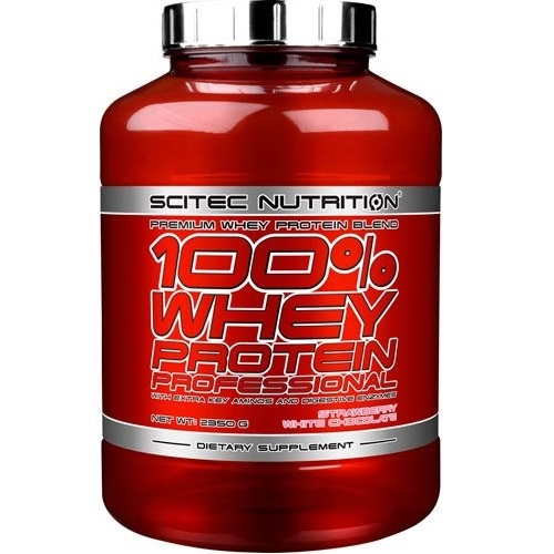 9ba4dd863 GET SN MEGA DAILY ONE PLUS - 60 caps FREE. SCITEC NUTRITION 100% WHEY  PROTEIN PROFESSIONAL - 2350 g Nº3